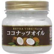 ベトナム産 [ココナッツオイル 日本充填 200g]