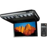 TVM-FW1030-B [10.2V型ワイド VGA フリップダウンモニター]