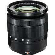 XC16-50mmF3.5-5.6 OIS II ブラック [フジノンレンズ XC16-50mm/F3.5-5.6 ブラック 富士フイルムXマウント]