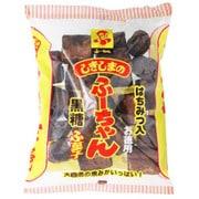 徳用ふーちゃん 135g 1袋