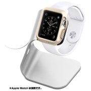 S330 [Apple Watch スタンド アルミニウムスタンド]