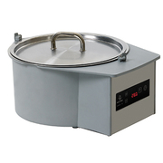 260457 [CHOCO-10 湯煎器 10kg]