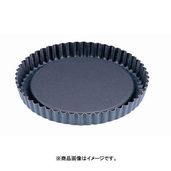 332232 [EXOPAN フルーツタルト型 Φ200mm]
