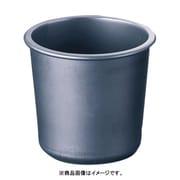 345591 [Exoglass(エグゾグラス) 耐熱プラスチック焼型 ダリオール Φ45×h45×6cc]