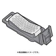 ACA43-157-G0 [コーヒーメーカー メッシュフィルター 粗びき用 緑色]