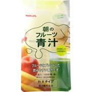 朝のフルーツ青汁 7g×15袋 [青汁]