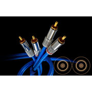 SILVERGRANSTER AC-1001A-3.0 [RCAケーブル 3.0m 受注生産品]