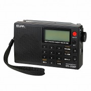 ER-C56F [AM/FM対応 高感度ラジオ]