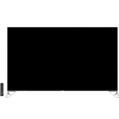 LC-80XU30 [AQUOS(アクオス) 80V型 地上・BS・110度CSデジタルハイビジョン液晶テレビ 4K対応]