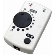TEA-081 [受話音量増幅アンプ]