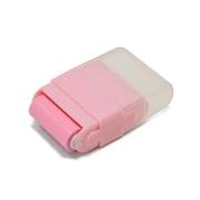 SRMINI-PK [スマートローラー MINI 液晶画面クリーナー 直径10mm ピンク]