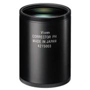 コレクターPH [天体望遠鏡用レンズ]