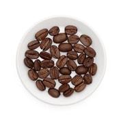 マンデリンビンタンリマ 生豆時315g 中深焙煎 豆のまま
