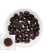 深焼ショコラ 生豆時315g 極深焙煎 細挽