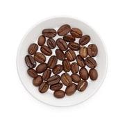 モカシダモG4 生豆時315g 中焙煎 豆のまま