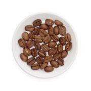 たまじ春ブレンド 生豆時315g 浅焙煎 豆のまま