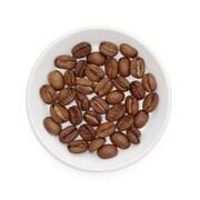 キリマンジャロ 生豆時315g 浅焙煎 豆のまま