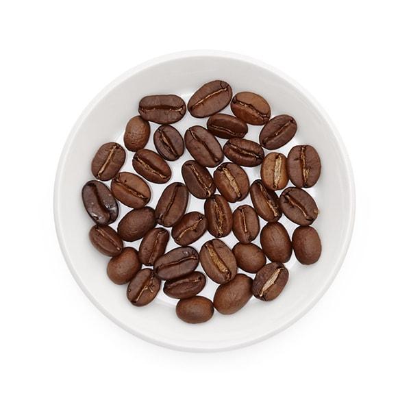 ブルーマウンテンNo1 生豆時315g 中焙煎 豆のまま