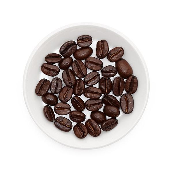 ブルーマウンテンNo1 生豆時315g 深焙煎 豆のまま