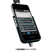 iPING パター フィッティング用ツール [「iPING」専用クレードル iPod touch用]
