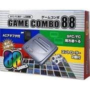 GAC-89 [ゲームコンボ88 FC/SFC用]