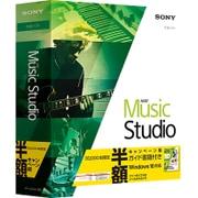 ACID Music Studio 10 半額キャンペーン版 ガイドブック付き [Windowsソフト]