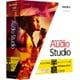 Sound Forge Audio Studio 10 半額キャンペーン版 [Windowsソフト]
