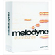 MELODYNE STUDIO BUNDLE N