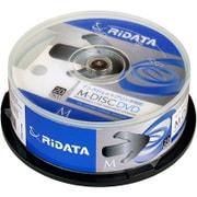 M-DVD4.7GB.PW.20SP [DVDメディア 4.7GB ホワイトレーベル 20枚 スピンドルケース データ用]