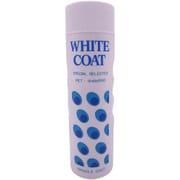 ミラクル ホワイト [白毛犬用シャンプー 400mL]