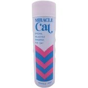 ミラクル キャット [猫用シャンプー 400mL]