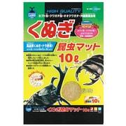 M-200 [くぬぎ昆虫マット 10L]