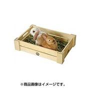 HT-20 [ウサギの牧草パーク]
