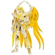 聖闘士聖衣神話(セイントクロスマイス)EX バルゴシャカ(神聖衣)