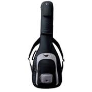 BGB-1600 [ベースギター用 ナイロンギグバック]