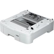 PXA4CU2 [増設カセットユニット PX-M860F/S860用]