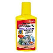 テトラ PH/KHマイナス 250ml [水質調整剤]