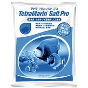 テトラ マリンソルト プロ 200L用 6.8kg [海水魚・ムセキツイ動物用 人工海水]