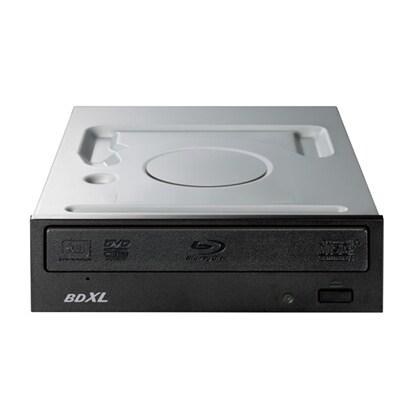 BRD-S16PX [BDXL対応 Serial ATA 内蔵ブルーレイドライブ]