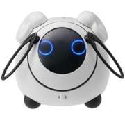 Omnibot OhaNAS (オムニボット オハナス) [クラウド型コミュニケーションロボット]