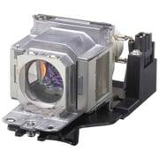 LMP-E211 [プロジェクターランプ VPL-EX145/EX175用]