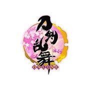 刀剣乱舞-ONLINE- くじ