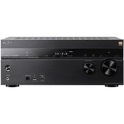 STR-DN1060 [7.1ch マルチチャンネルインテグレートアンプ ハイレゾ音源対応]