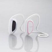 LBT-ESP01PN [Bluetooth オープンイヤースピーカー ピンク]