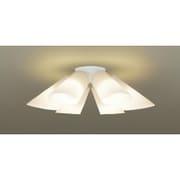 LGB57611 [LDA9X6 シャンデリアUライト取付 ~10畳 LED(電球色)]