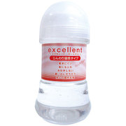 EXEKS-012 [エクセレントローション じんわり温感タイプ 150ml]
