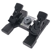 MC-RPEDZ [Saitek Pro Flight Rudder Pedals 英語版]