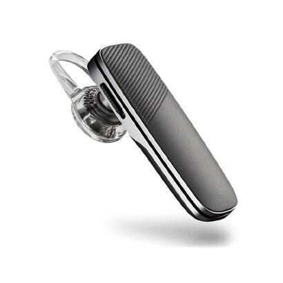 EXPLORER500-G [Bluetoothワイヤレスヘッドセット Explorer 500 グレー]