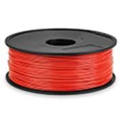 FES-175PLA-1000-RE [PLAフィラメント 1kg レッド]