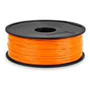 FES-175PLA-1000-OR [PLAフィラメント 1kg オレンジ]